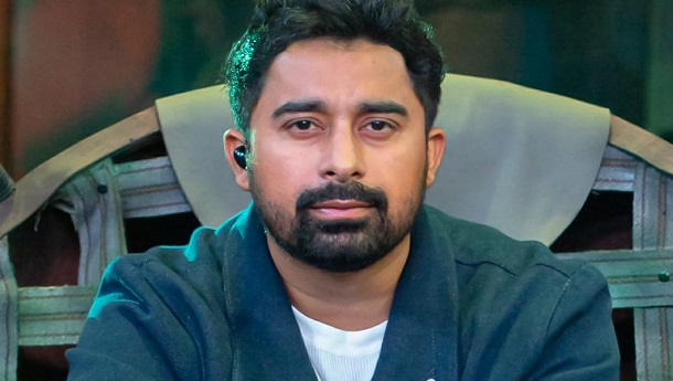 "India gets ""Player Hunt"", the first Online Poker Reality show!  Actor Ranvijay Will Host The Show"