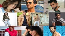 TV actors support PM's request to light candles, diyas this Sunday