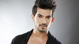 Arjun Bijlani building is sealed!