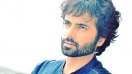 Five reasons why we absolutely adore Arhaan Behll