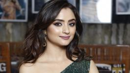 Madirakshi Mundle gets welcoming messages from her fans for her role in Vighnaharta Ganesh