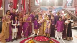 Yeh Rishta Kya Kehlata Hai to open a new chapter, to focus on parenting
