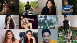 Celebrities hail decision to open theatres, but urge people to be careful!