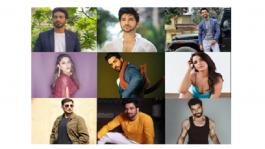 Shooting to resume in Maharashtra, celebs ask if 10 hours are enough?
